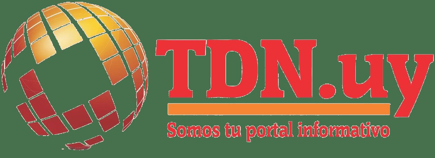 TDN.uy | Es tiempo de noticia en Salto